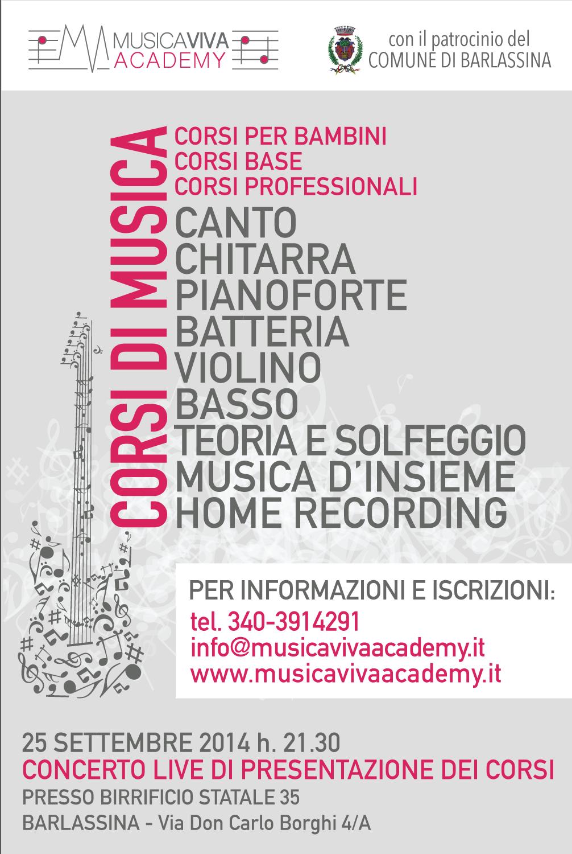 Volantino-A5-Musicaviva