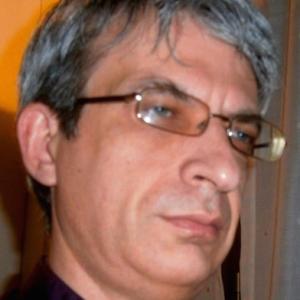 Stefano Silva