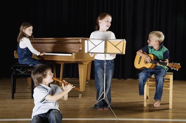 corsi-musica-bambini-