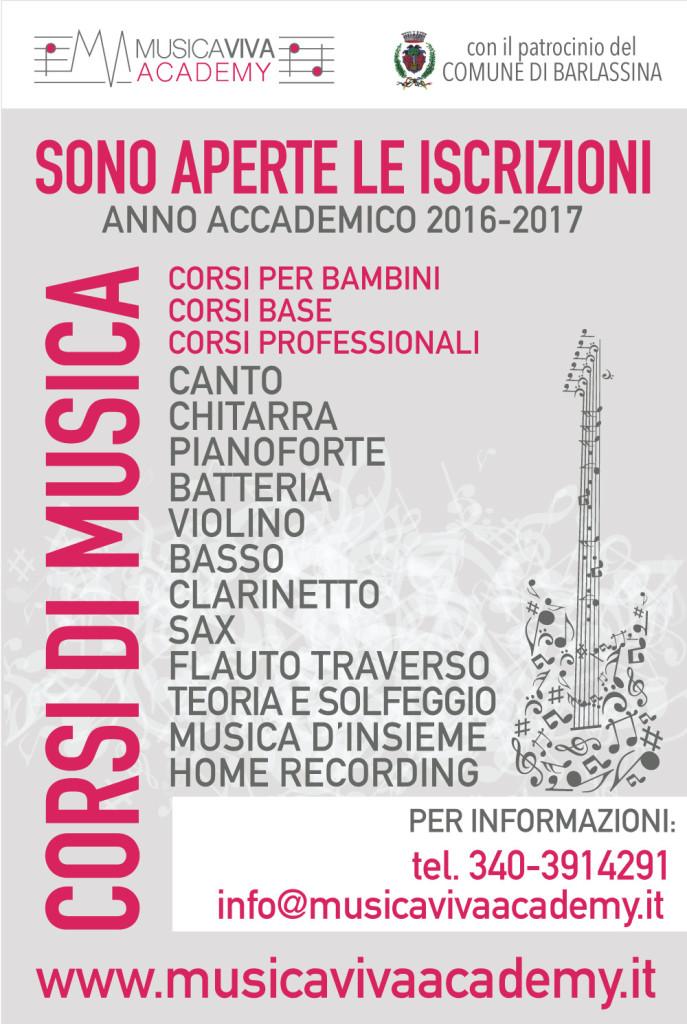Volantino-A5-Musicaviva-2017