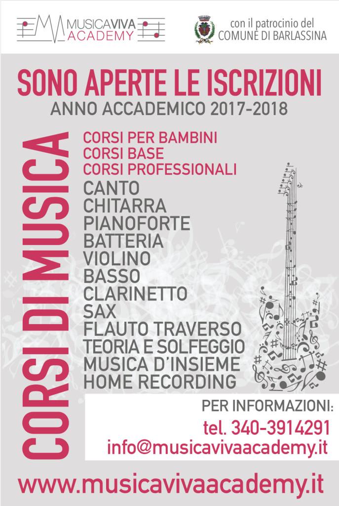 volantino-a5-musicaviva-2018